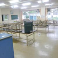甲斐市立敷島北小学校のサムネイル