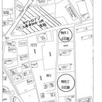 山梨県昭和町8区画分譲(67坪~71坪) 山梨県注文住宅のサムネイル