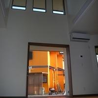 昭和町K様邸 長期優良住宅 温水床暖房 山梨県注文住宅 住建のサムネイル