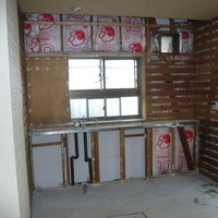 夢のマイホーム 山梨県リフォーム施工実績 住建のサムネイル