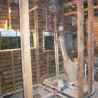甲府市里吉A様邸全面改修工事 山梨注文 住建のサムネイル