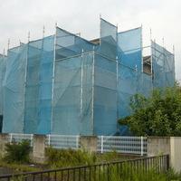 甲斐市A様邸屋根・外壁改修工事 山梨県リフォーム施工実績 住建のサムネイル