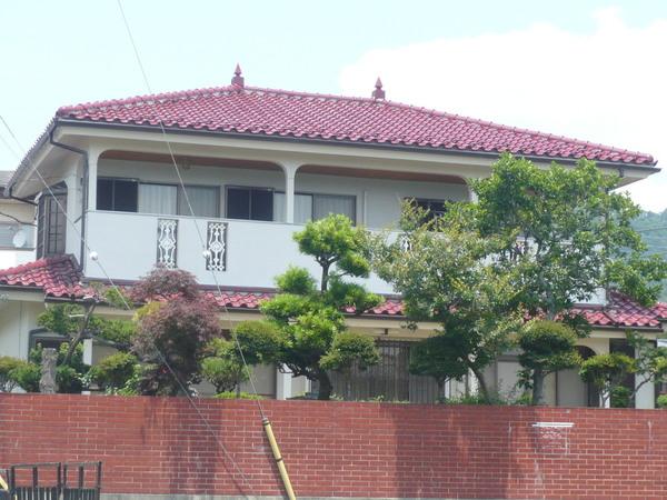 甲斐市Y様邸 雪害による改修工事 山梨県リフォーム施工実績 住建のサムネイル