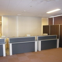 ジット白根ホール増改築工事 山梨県リフォーム 住建のサムネイル