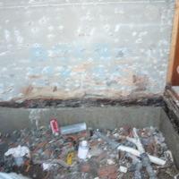 笛吹市八代町M様邸改修工事 山梨県リフォーム施工実績 住建のサムネイル