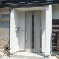 甲斐市S様邸増改築工事 山梨注文住宅 住建のサムネイル