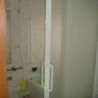 山梨県山梨市 W様邸 浴室リフォーム工事のサムネイル