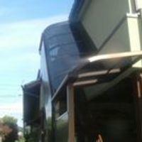 山梨県甲府市富士見町 S様邸増改築工事のサムネイル