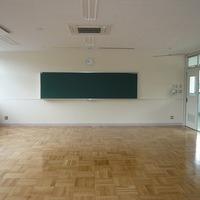 双葉中学校ピロティ改修工事のサムネイル