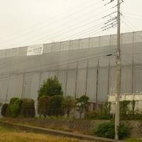 甲斐市営田畑団地1号棟 屋上 外壁改修工事のサムネイル