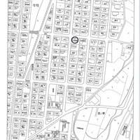 甲斐市牛句2750-53 敷島団地の一画のサムネイル