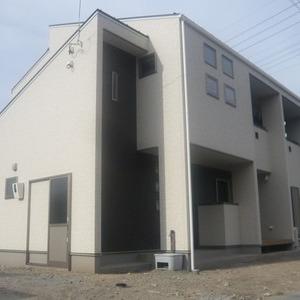 昭和町S様邸 デザイン住宅 長期優良住宅