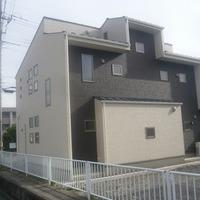 昭和町S様邸 デザイン住宅 長期優良住宅 のサムネイル
