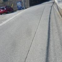 甲斐市龍地 双葉スマートインターチェンジ近くのサムネイル