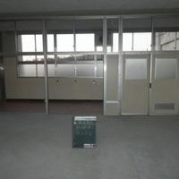 双葉中学校普通教室転用工事のサムネイル