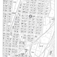 甲斐市閑静な住宅地 678万円(79.76坪)のサムネイル