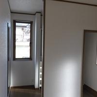 甲斐市O様邸注文住宅 新築工事のサムネイル