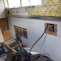 甲斐市A様邸 キッチン・浴室・トイレリフォーム工事のサムネイル