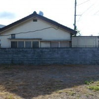 甲斐市営住宅解体工事のサムネイル